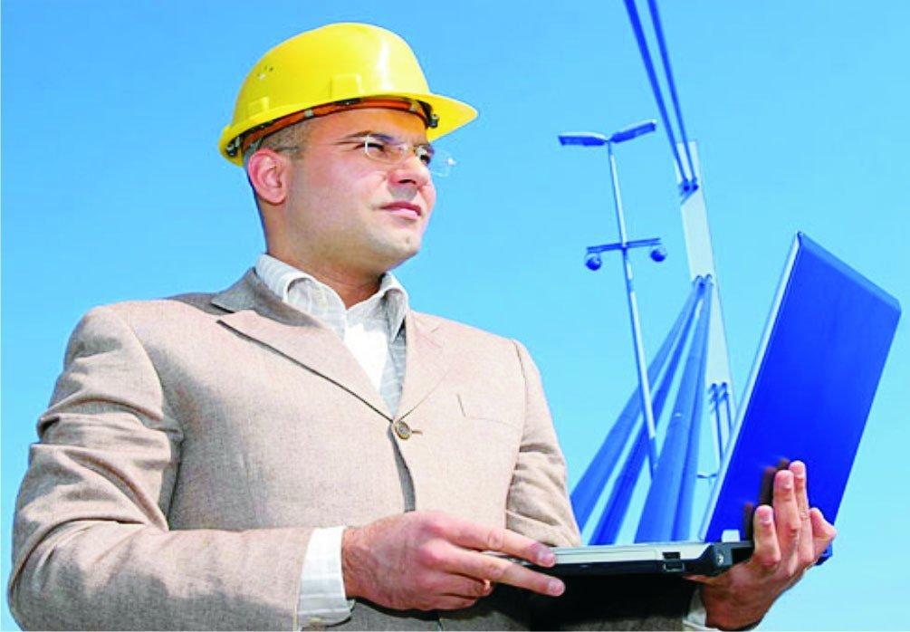 образец договор на специальную оценку условий труда