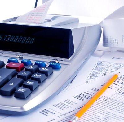 Как получить налоговый вычет за обучение ребенка или взрослого