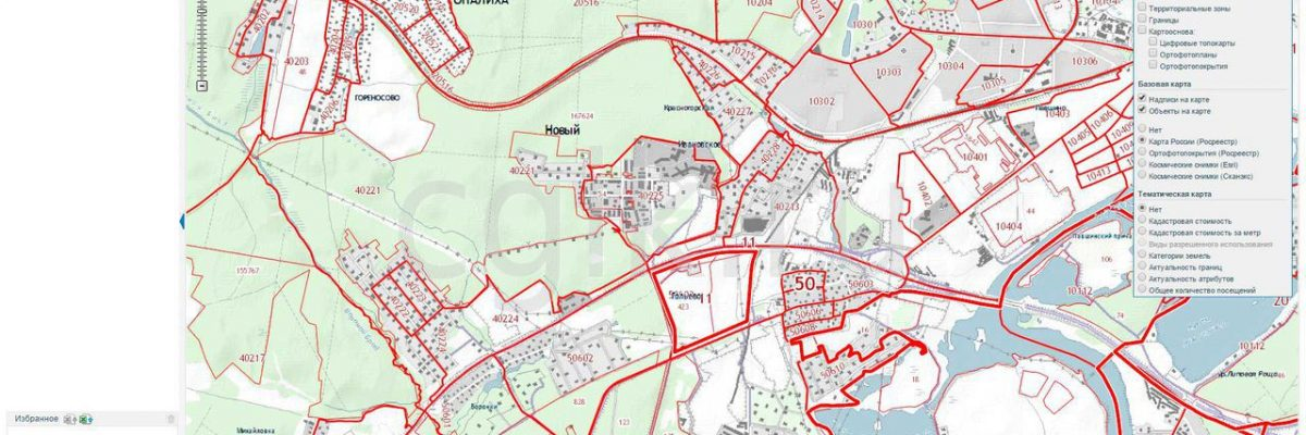publichnaja-kadastrovaja-karta-3