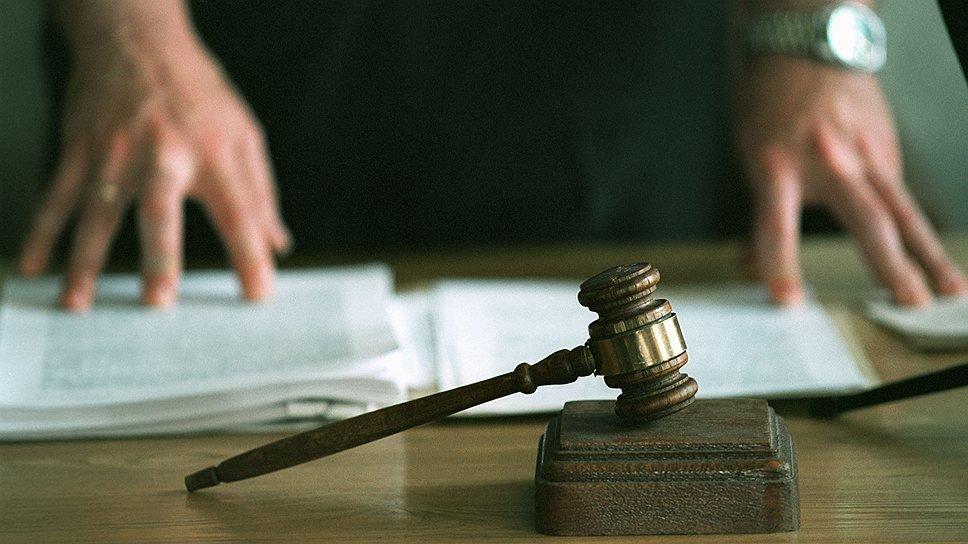 халатность срок привлечени¤ к уголовной ответственности img-1