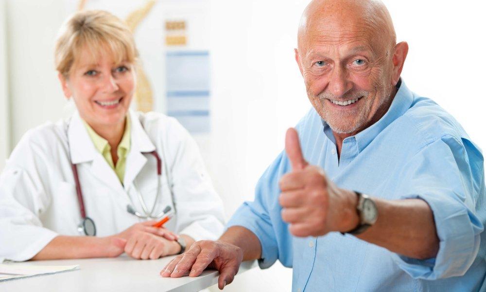 Каким пенсионерам повысят пенсию 2017