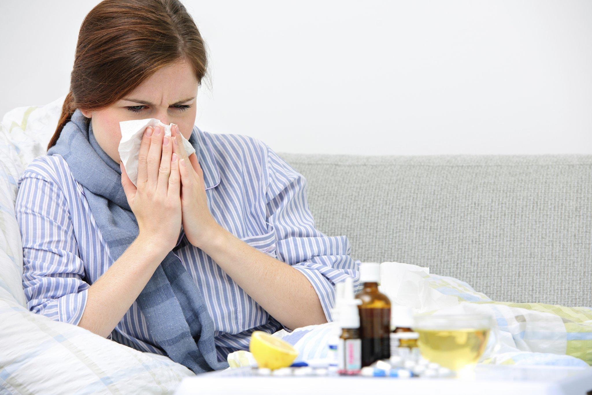 Как поднять свою температуру до 38 в домашних условиях
